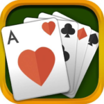 Classic Solitaire 2020 – Free Card Game 1.176.0  (Mod Unlimited Money)