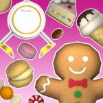 Claw Crane Confectionery 2.09.020  (Mod Unlimited Money)