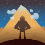 Climb! A Mountain in Your Pocket – Free 4.0.2 (Mod Unlimited Money)