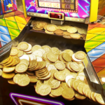 Coin Pusher 6.9 (Mod Unlimited Money)