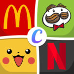 Color Mania Quiz – Guess the logo game 2.1.0 (Mod Unlimited Money)