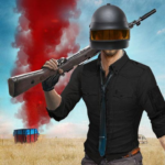 Commando Shooting Games 2020 – Cover Fire Action 1.33  (Mod Unlimited Money)