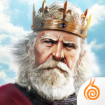 Conquest of Empires 1.37  (Mod Unlimited Money)
