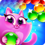 Cookie Cats Pop 1.52.2 (Mod Unlimited Coins)