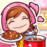 Cooking Mama: Let's cook! 1.70.0 (Mod Unlimited Money)