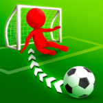 ⚽ Cool Goal! — Soccer game 🏆 1.8.18 (Mod Unlimited Money)