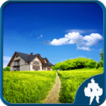 Countryside Jigsaw Puzzles 1.9.17 (Mod Unlimited Money)