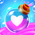 Crafty Candy Blast – Sweet Puzzle Game 1.41  (Mod Unlimited Money)