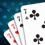 Crazy 8s 1.14.0 (Mod Unlimited Chips)