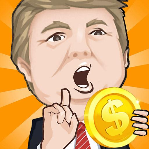 Crazy Riches – Casual, Simulation, Strategy Game 1.3.8 (Mod Unlimited Money)