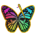Cross Stitch Gold: Color By Number, Sewing pattern 1.2.4.3 (Mod Unlimited Money)