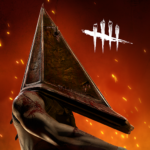 DEAD BY DAYLIGHT MOBILE – Multiplayer Horror Game 4.6.1040  (Mod Unlimited Money)