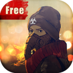 DEAD CITY – Choose Your Story Interactive Choice 1.1.1  (Mod Unlimited Money)