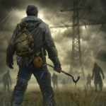 Dawn of Zombies: Survival after the Last War 2.98  (Mod Unlimited Money)