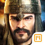 Days of Empire – Heroes never die 2.24 .001(Mod Unlimited Money)