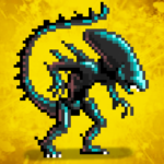 Dead Shell: Roguelike RPG 1.2.8571 (Mod Unlimited cases)