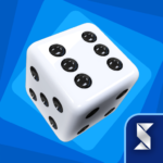 Dice With Buddies™ Free – The Fun Social Dice Game 8.4.1  (Mod Unlimited Money)