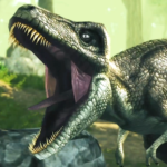Dino Tamers – Jurassic Riding MMO 2.13 (Mod Unlimited Money)