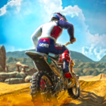 Dirt Bike Unchained 3.6.15 (Mod Unlimited Subscription)