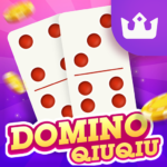 Domino QiuQiu · 99 :  Awesome Online Card Game 2.21.0.0 (Mod Unlimited Money)