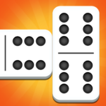 Dominoes – Classic Domino Tile Based Game 1.2.5 (Mod Unlimited Money)