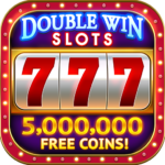 Double Win Vegas – FREE Slots and Casino v3.33.00  (Mod Unlimited Money)