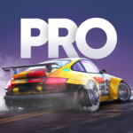 Drift Max Pro – Car Drifting Game with Racing Cars 2.4.69 (Mod Unlimited Money)
