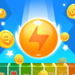 Dropping Ball 1.2.2 (Mod Unlimited Money)