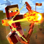Dungeon Hero: A Survival Games Story 1.78 (Mod)