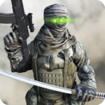 Earth Protect Squad: Third Person Shooting Game 2.11.64 (Mod Unlimited Money)