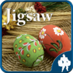 Easter Jigsaw Puzzles 1.9.18 (Mod Unlimited Money)