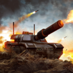 Empires and Allies 1.106.1387781 .production (Mod Unlimited Money)