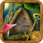 Enchanted Forest Of The Fantasy World 3.07 (Mod Unlimited Money)