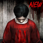 Endless Nightmare: Epic Creepy & Scary Horror Game 1.1.1  (Mod Unlimited Money)