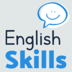 English Skills – Practice and Learn 6.6 (Mod)