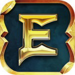 Epic Card Game 5.20201029.2 (Mod Unlimited Money)