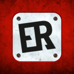Escape Room The Game App 6.05002 (Mod Unlimited Money)