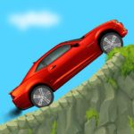 Exion Hill Racing 5.15 (Mod Unlimited Money)