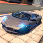 Extreme Car Driving Simulator 6.0.4 (Mod Unlimited Money)