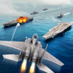 Fighter Jet Air Strike – New 2020, with VR 7.8.8 (Mod Unlimited Money)