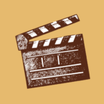 Film? Film. Film! – Guess the movie quiz game 2.1.6  (Mod Unlimited Money)