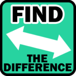 Find The Differences 1.0.6 (Mod Unlimited Money)