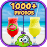 Find the differences 1000+ photos 1.0.25 (Mod Unlimited Money)