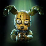 Five Nights at Freddy's AR: Special Delivery 14.3 .0(Mod Unlimited Money)