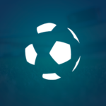 Football Quiz – Guess players, clubs, leagues 4.7  (Mod Unlimited Money)