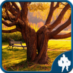 Forest Jigsaw Puzzles 1.9.0 (Mod Unlimited Money)