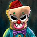 Freaky Clown : Town Mystery 2.2.6 (Mod Unlimited Money)