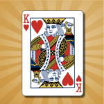 FreeCell 3.11 (Mod Unlimited Money)