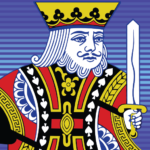 FreeCell Solitaire 4.5.2.608 (Mod Unlimited Money)