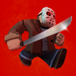 Friday the 13th: Killer Puzzle 18.24 (Mod Unlimited Money)